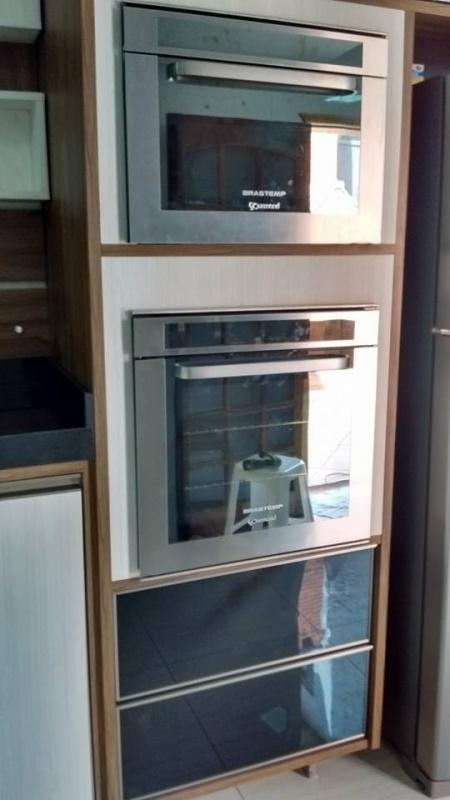 Fábrica de Portas de Vidro para Móveis ABCD - Portas de Correr de Vidro para Móveis