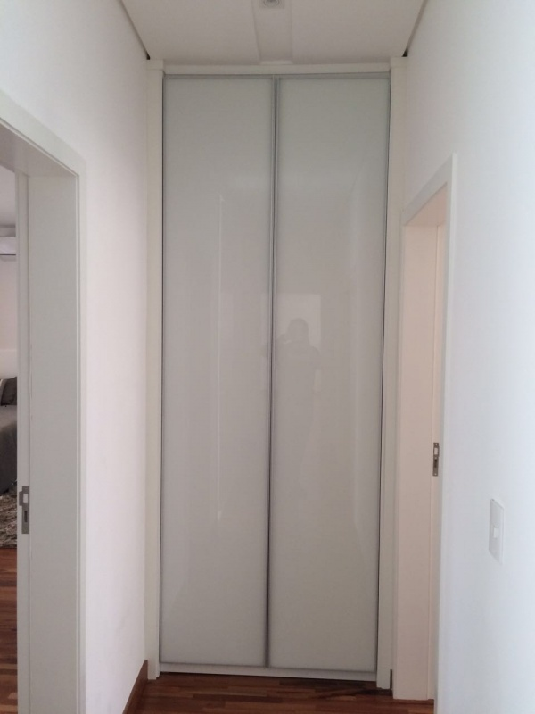 Onde Encontro Fábrica de Portas de Alumínio para Móveis Mauá - Fábrica de Portas de Alumínio para Móveis