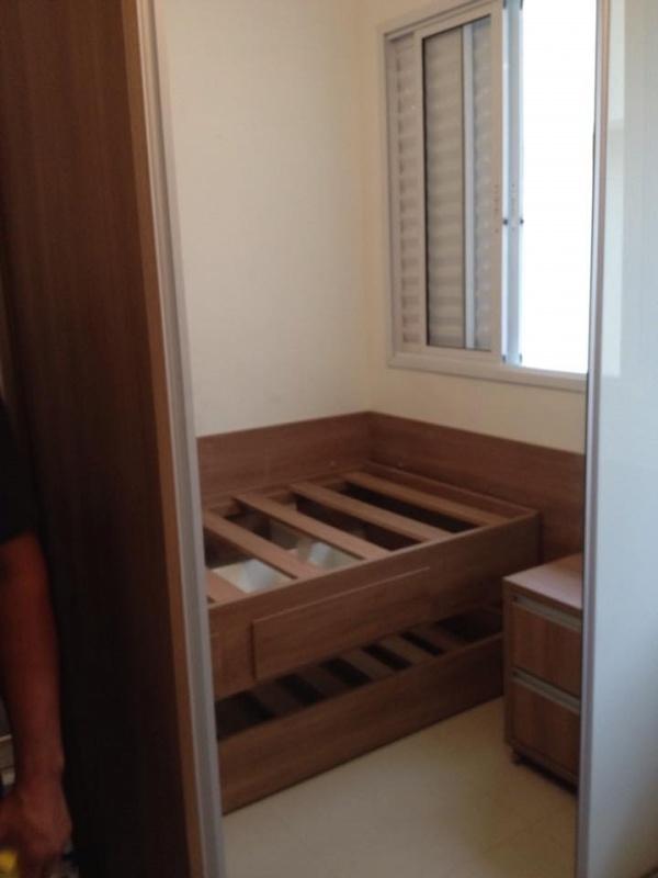 Orçamento de Porta de Móveis de Dormitório São Lourenço da Serra - Porta de Móveis de Dormitório
