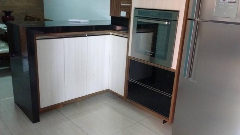 Orçamento de Portas em Alumínio com Vidro para Móveis Ferraz de Vasconcelos - Portas em Alumínio para Móveis