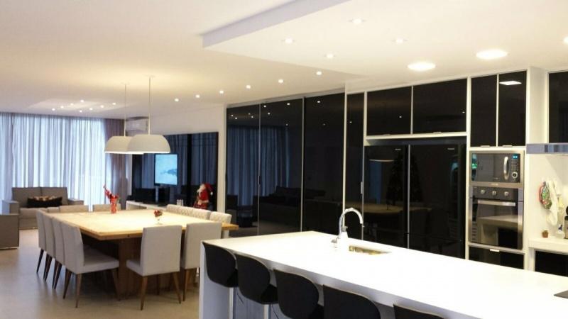 Porta de Móveis de Cozinha Mairiporã - Portas de Correr em Móveis