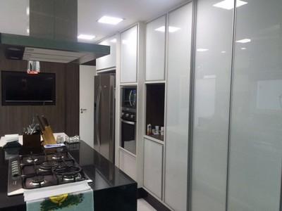 Porta de Móveis Residencial Taboão da Serra - Porta de Móveis sob Medida