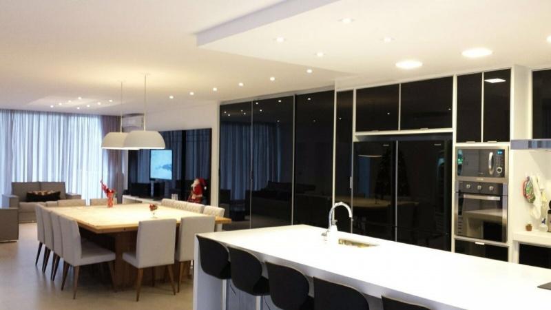 Porta de Vidro para Móveis Planejados Caieiras - Porta de Móveis