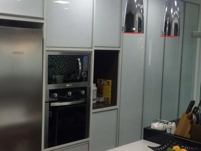 Porta em Móveis Jandira - Porta de Móveis de Cozinha
