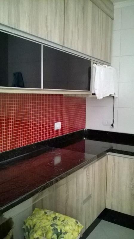 Porta para Móveis de Dormitório Preço Ribeirão Pires - Portas para Móveis Planejados
