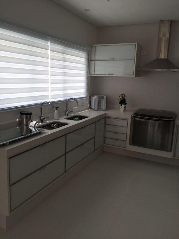 Portas de Móveis Residenciais Juquitiba - Portas de Vidro para Móveis Planejados