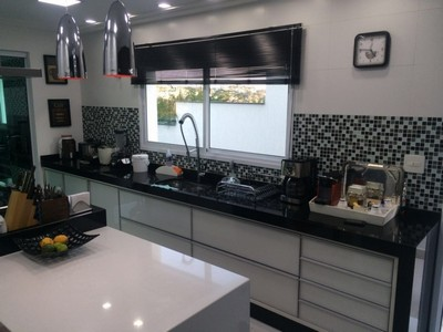 Portas em Móveis Preço Franco da Rocha - Porta de Móveis de Cozinha