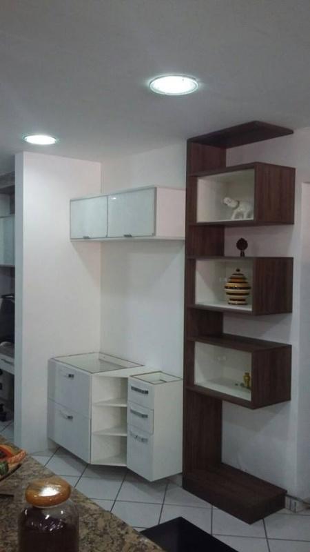 Portas para Móveis de Cozinha Carapicuíba - Portas para Móveis de Cozinha