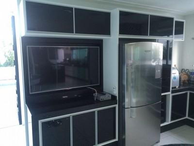 Quanto Custa Porta de Móveis Residencial Francisco Morato - Porta de Móveis de Cozinha