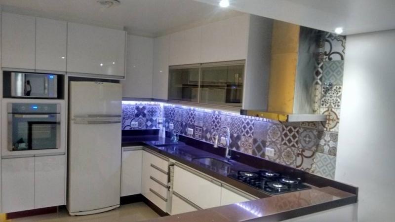 Quanto Custa Portas em Alumínio e Vidro para Móveis São Paulo - Porta de Alumínio para Móveis