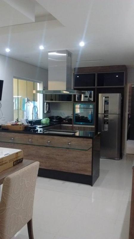 Quanto Custa Portas para Móveis de Cozinha São Bernardo do Campo - Portas para Móveis Planejados