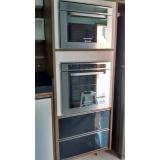 portas de vidro para móveis Franco da Rocha