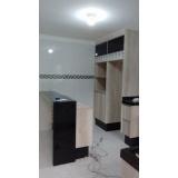 portas móveis cozinha preço Francisco Morato