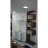 portas para móveis de cozinha Embu Guaçú