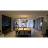quanto custa porta de móveis de cozinha São Caetano do Sul
