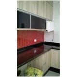quanto custa portas de perfil de alumínio para móveis São Lourenço da Serra