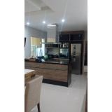 quanto custa portas para móveis de cozinha Ferraz de Vasconcelos