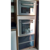 venda de porta para móveis residencial Santa Isabel